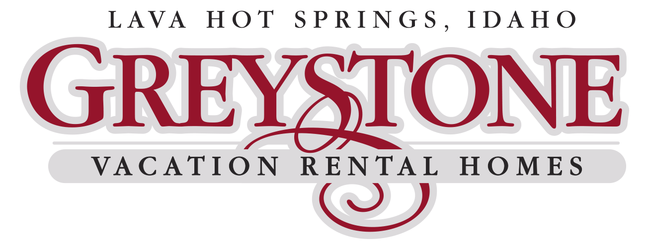 Greystone Manor Vacation Rental Homes